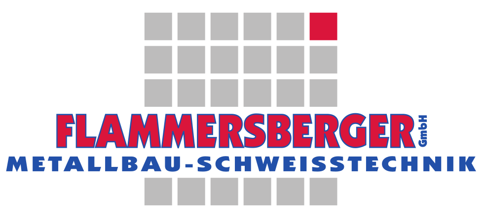 Flammersberger GmbH